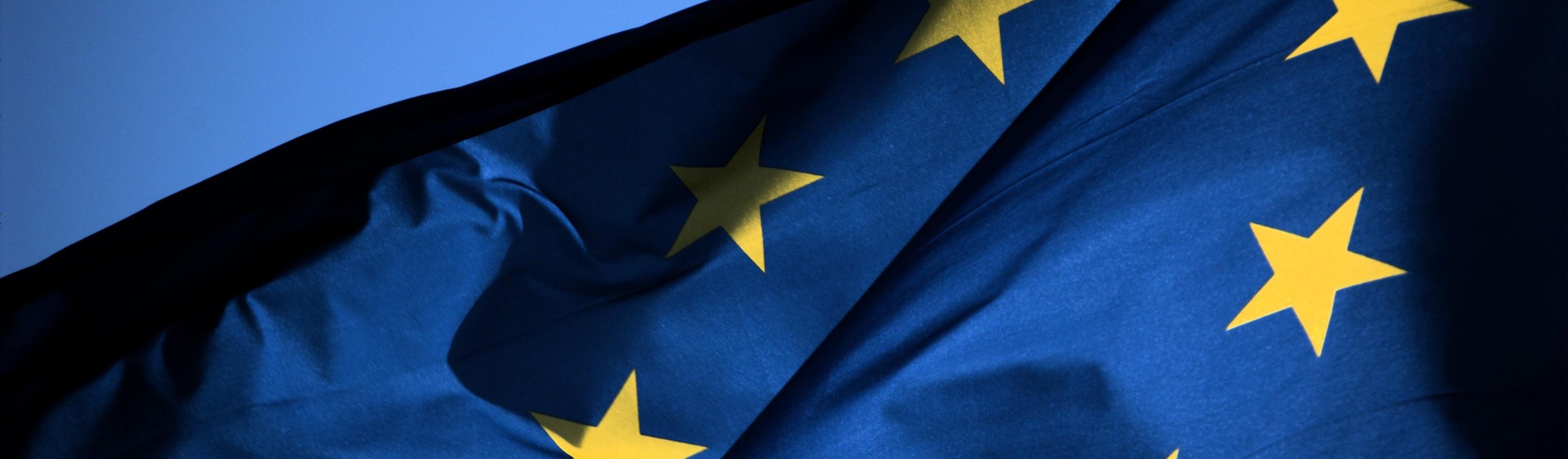 Európai Uniós adatvédelmi reform