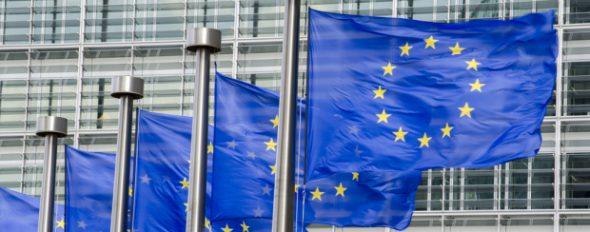 Felkészülés az EU új általános adatvédelmi rendeletére